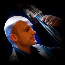 David Salesse