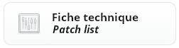 button_patch_list