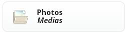 button_photos