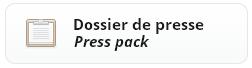 button_press_pack