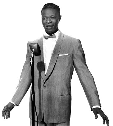 nat-king-cole-